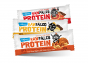 raw paleo protein bar - product's photo