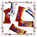 wholesale best selling oat chocolate  - product's photo