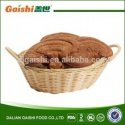 dried magic mushroom for sale - product's photo