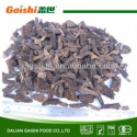 wild morel mushrooms for sale - product's photo