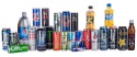 monster, xl energy drink - product's photo