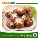 edible fungi mushroom - product's photo