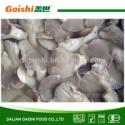 canned oyster mushrooms - product's photo