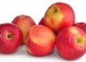 fresh chinese pink lady apples for sale - product's photo