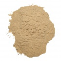 maca powder - product's photo