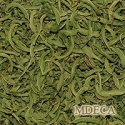 lemon verbena leaf - product's photo