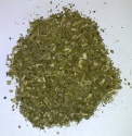 yerba mate - product's photo