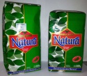 packed yerba mate - product's photo