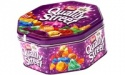 quality street chocolates - product's photo