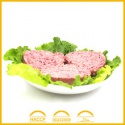 corned beef meat - product's photo