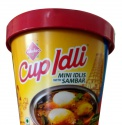 cupidli - product's photo