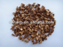 dried reishi mushroom 3mm cut tea reishi tea - product's photo