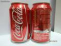 coca-cola can 330ml - product's photo
