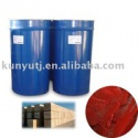 tomato paste best price with drum packing - product's photo