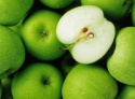 hot sale fresh green apple fruit for sale - product's photo