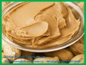 food grade peanut butter groundnut butter top quality - product's photo
