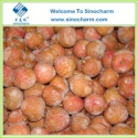 wholesale product fruit frozen lychee - product's photo