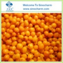 sell good frozen seabuckthorn fruit - product's photo
