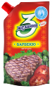 ketchup barbeсyu - product's photo