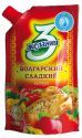 ketchup bolgarskiy sladkiy - product's photo