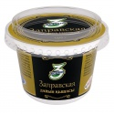 seasoning zapravskaya mustard - product's photo
