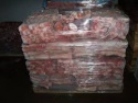 whole frozen pork meat and frozen pork meat and parts / frozen pork fe - product's photo