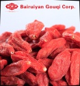 goji berries online dried goji berries nutrition himalayan goji  - product's photo