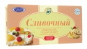 margarine slivochny - product's photo