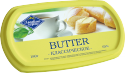 spread butter klassicheskoe - product's photo