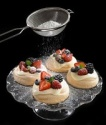 icing sugar - product's photo