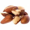 cashew nuts, pistachio nuts, walnuts, brazil nuts 2016 new crop - product's photo