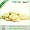 top sale wholesale healthy fruit of freeze dried fruit banana - product's photo