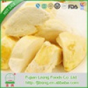 quality classical persimmon freeze dried durian fruit - product's photo