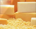 mozzarella cheese for sale - product's photo