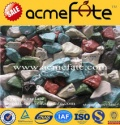 korean food haccp certification top quality stone chocolate for sale - product's photo