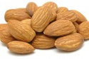 premium quality almonds / california almond & turkish almond nuts/ bit - product's photo