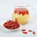 wholesale dried goji berry/goji fruit - product's photo