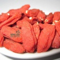 wholesale dried goji berries - china dried fruit factory - product's photo
