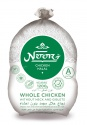 poultry frozen - product's photo