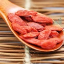 dried fruit goji berry wholesale - product's photo