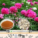 paeonia lactiflora pall. extract cas - product's photo