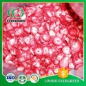 cheap price palatable golden strawberry fd dehydrated dry fruit - product's photo