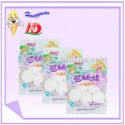 delicious jelly candy - product's photo