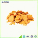 names all fruits freeze dried peach - product's photo