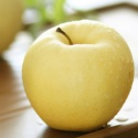 golden delicious apple import apple fruit - product's photo