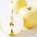 golden delicious apple fresh fruit exporter in china - product's photo