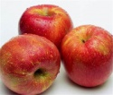 china market price fruit fresh fuji apple - product's photo