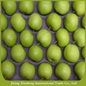 name of green apple fruits - product's photo