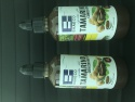 tamarind concentrate - product's photo