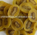 dried kiwi fruit (without color added) - product's photo